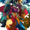 'Battle of Ever Grande Proportions!' (Hoenn Elite Four Remix)