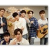10. H.O - The Great Dipper (MADTOWN 2016 Live House Tour - LAST CONCERT)