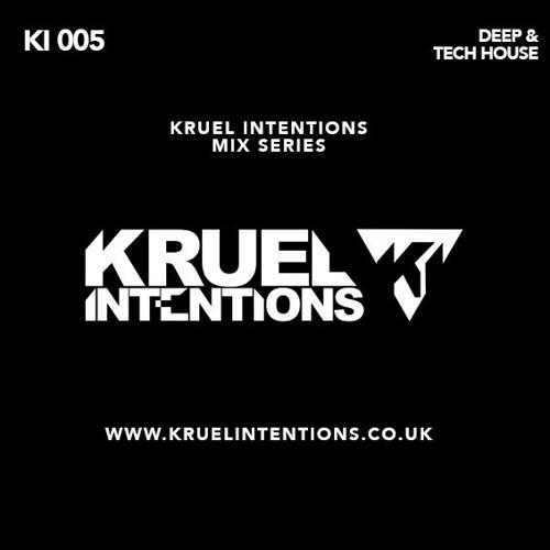 005 deep tech house winter 2016 by kruel intentions free listening on soundcloud - Deep house tech ...