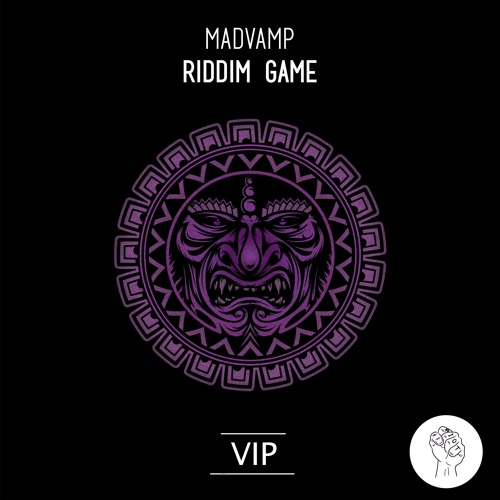 Riddim Game (Jump Up VIP)