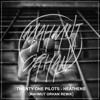 Twenty One Pilots - Heathens (Mahmut Orhan Remix)