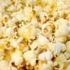 Popcorn (Dance Remake)