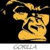 Gorilla - NarkosticK - -(clip on youtube!!!)