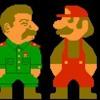 Canti Popolari - Lenin E Stalin