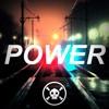 DeadDrive - POWER