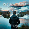 Back To Adventure (Gustav Krantz X Hampus Hytti Mashup)