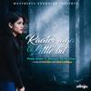 Ratri jaga & Little bit (Cover)- Piran Khan ft. Benazir