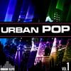 URBAN POP MIX