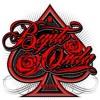 Lyrics blunt - Bajito Onda