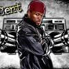 Mesut Kaplan & 50 Cent - Just A Little Bit (ReTouch)