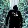 Alan Walker - Alone (BeatLabors Hardtekk Version - Du Bist Nicht Allein)