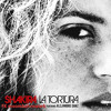 Shakira Feat. Alejandro Sanz - La Tortura (FK moombah rework)