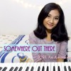 Somewhere Out There (OST An American Tail) cover by Nisa Logana Miranti