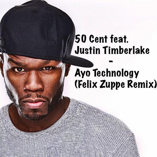 Justin timberlake ayo technology download.