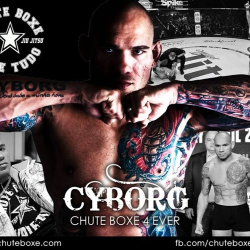 FPF Episode 5: Cyborg Santos