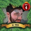 Advent Day 2016 #4 - Inner Circle - Sweat (Dj Inko Remix)