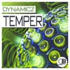 Dynamicz - Temper (Original Mix) BUY NOW on all good stores