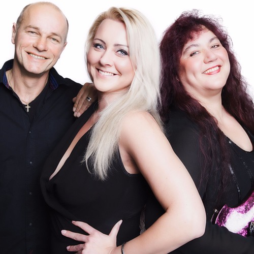 Hava Nagila ... Zu Gast im Foerde-Radio