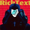RichReads - The Weeknd - Ordinary Life.rtf