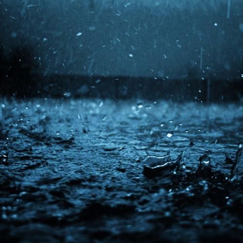 """Rain"" for Soprano & Viola"