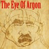 Bonus Content - The Eye of Argon