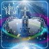 Men Of God - Mazmur GT - Preview.mp3
