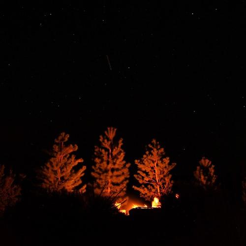 Campfire Stories Mixes