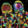 HSØK - Other Worlds Part 1 ft. Charles Meriot