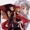 [Cover] Brave Heart - Hayashibara Megumi