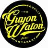 @GuyonWaton - Ada Aku Disini (cover) Dyow haw