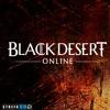 Black Desert - Nature Theme