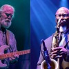 Karl Denson's Tiny Universe Feat. Jimmy Herring At Terminal West Atlanta - Dec 3 2016