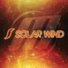 Madwave - Solar Wind Podcast 025 2016-12-04 Artwork