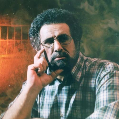 دکتر حمیدرضا طاهرزاده از برادر هنرمند و متعهدش منوچهر می گوید