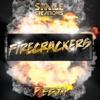PG201700132BR : Pegin - Firecrackers (Original Mix)