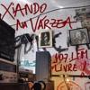 Rádio Várzea (2010)   5