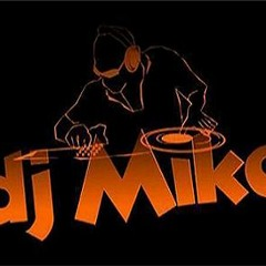 [MIKE™] NEW NONSTOP PARTY BREAKBEAT SPECIAL REQ [ AK ]