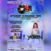 W.A.S.D - Live Submix Fest At M Radio Surabaya (Full Track)