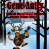 Gene Autry Rudolph The Red Nosed Reindeer Dennis Seclane Remix Mp3