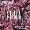 Blame (ft. Elephant)