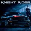 New Knight Rider Theme Song - Reel.pk