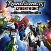 Transformers Cybertron Theme (OO2 Extended) - Reel.pk