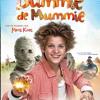 2014 - Dummie de Mummie - Museum