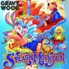 Yung Gravy - Splash Mountain (Engelwood Remix)