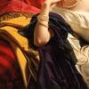 4 Belcea Quarte -String Quartet Bethoveen - Music