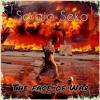 Sergio Seko - Face Of War