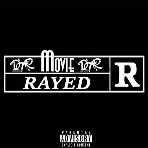 Rayed R- Movie