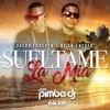 Jacob Forever Ft De La Ghetto Suu00e9ltame La Mu00eda Jose Pimba Dj Edit Mp3