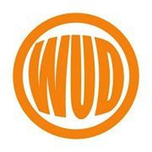 Wud Records Archives Sampler