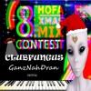 Hofa GanzNahDran Remix 🎄 ⛄ Xmas Contest 🎅 ❄️